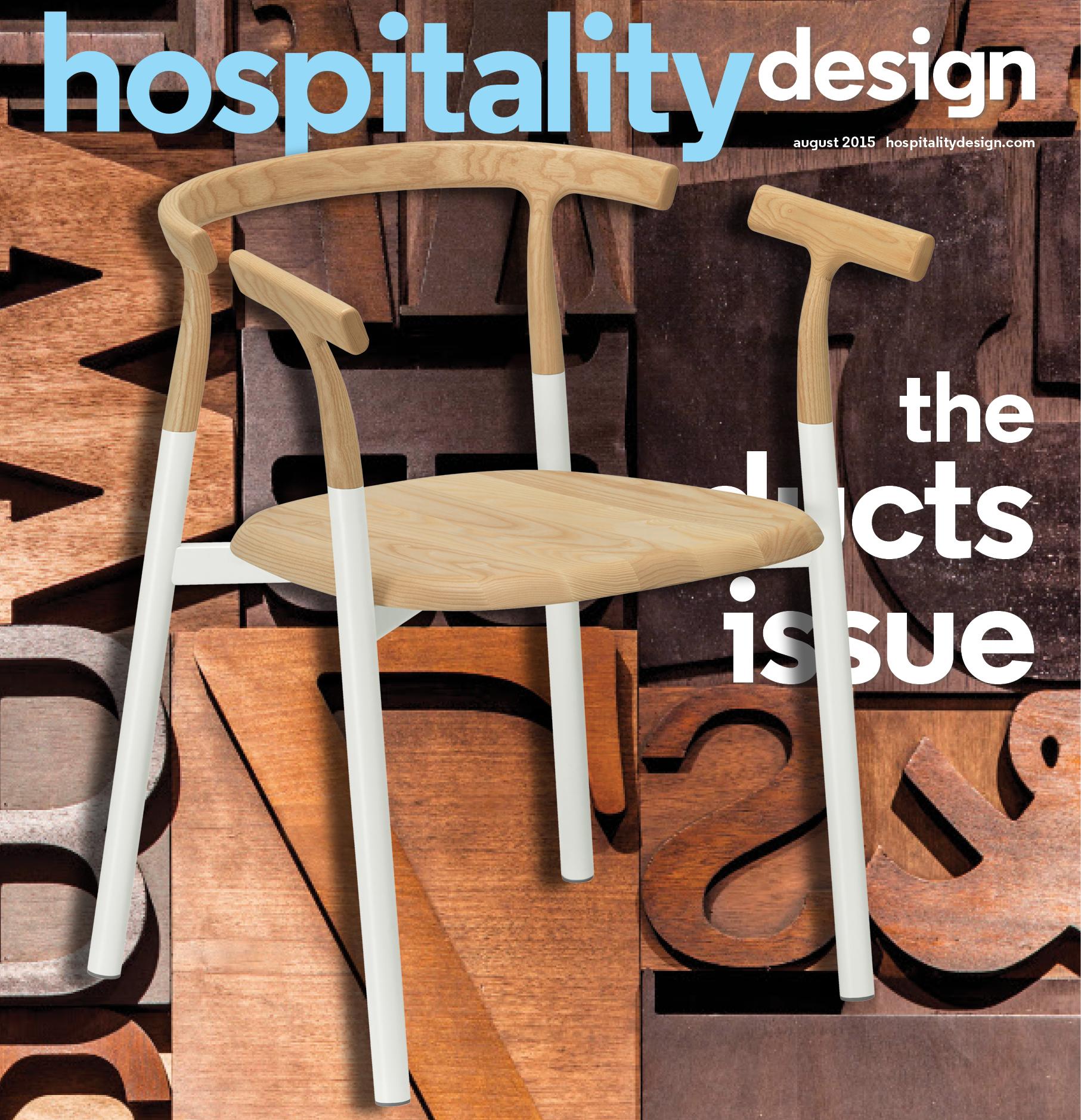 Studio Nendo, Alias, Twig Chair, Italian Dining Chairs, Japanese Design,  Nendo