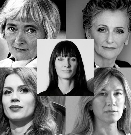 Women in modern furniture design gam stine kate hume grete jalk lara bohinc raffaella mangiarotti suiteny 1