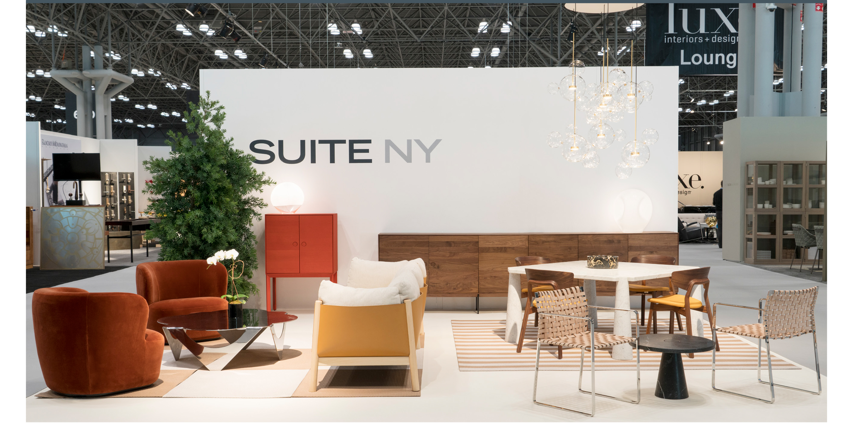 Icff 2016 suite ny new york gubi luteca zeitraum when objects work vistosi mark albrech studio agape casa giopato and coombes de padova woonotes opening