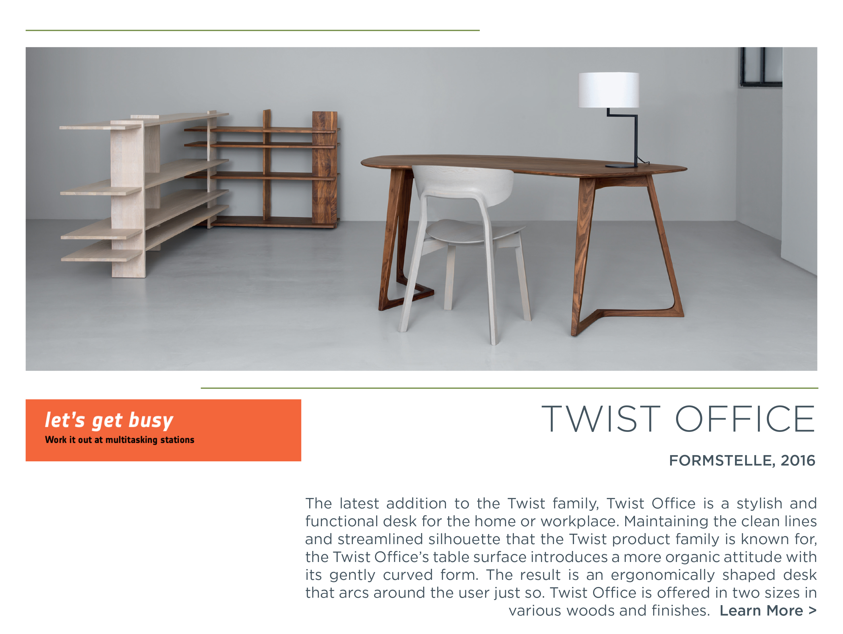 5 twist office formstelle zeitraum suite ny