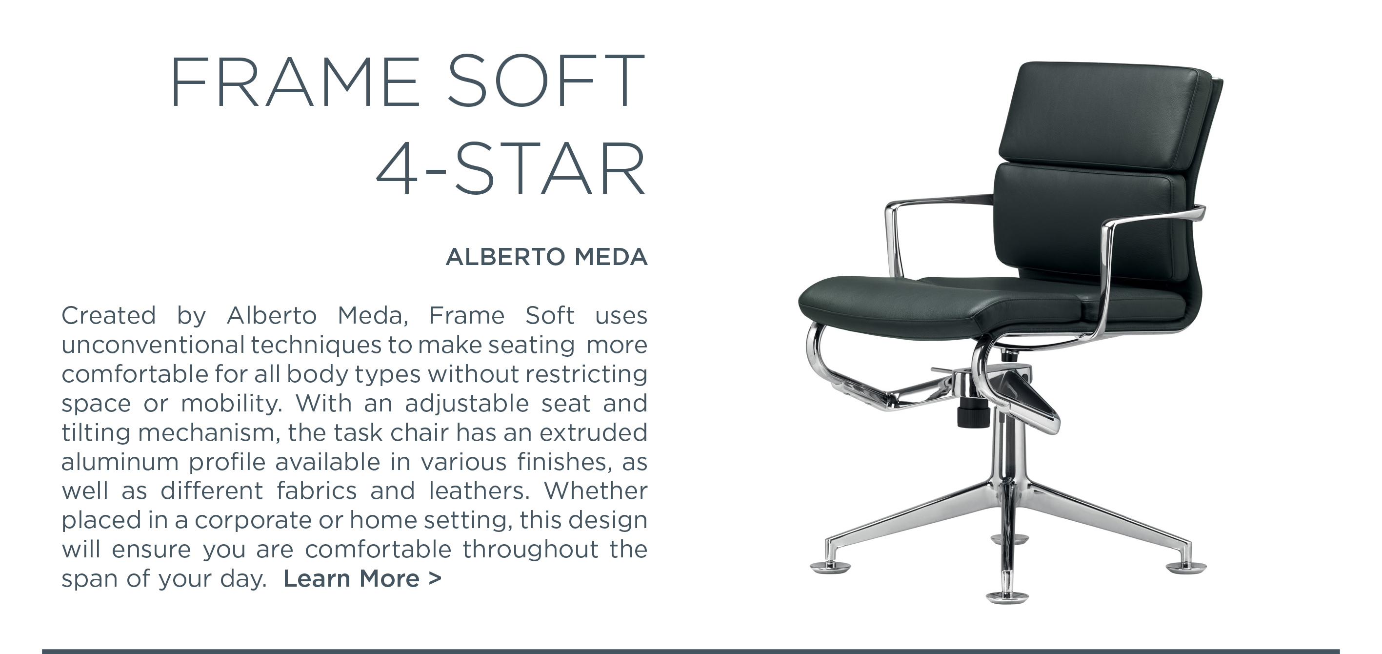 frame soft alberto meda alias suite ny suite new york