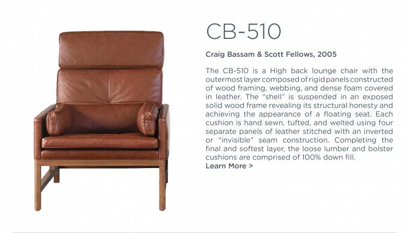 cb-510 craig bassam scott fellows bassamfellows suite ny