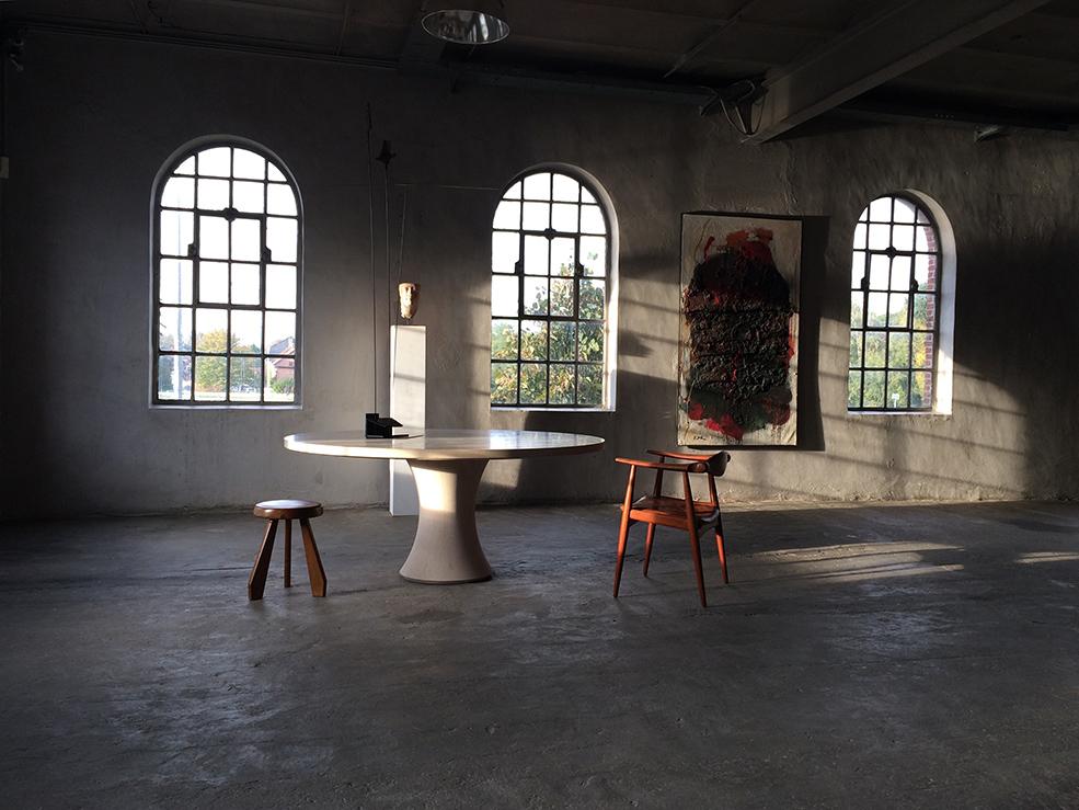 axel-vervoordt-showroom-1