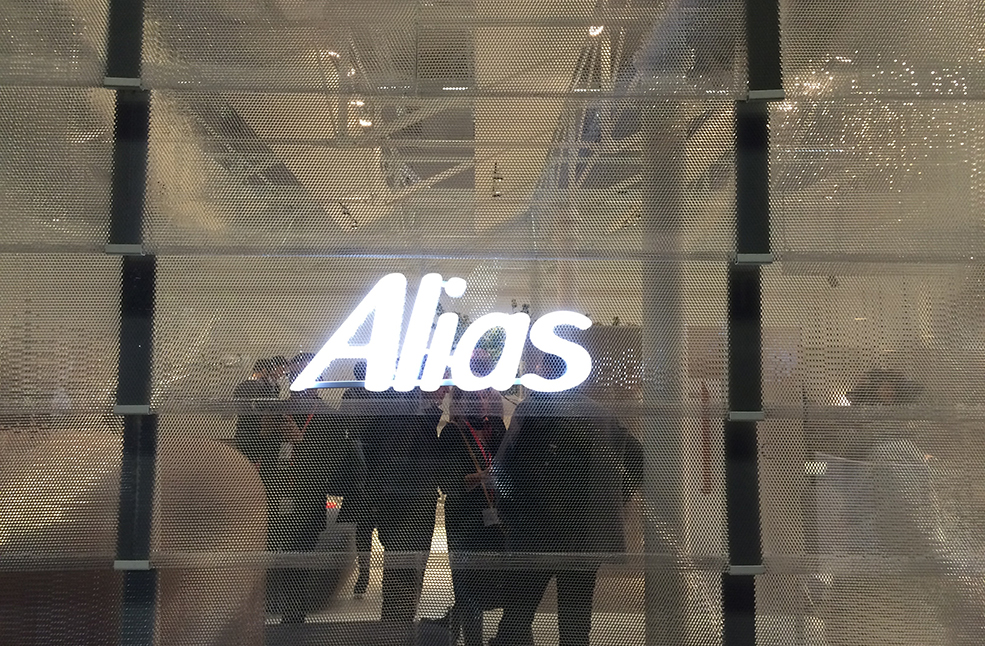 alias-booth-orgatec-2016