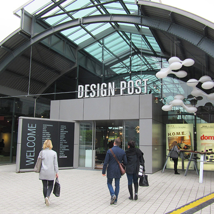 designpost-cologne-2016