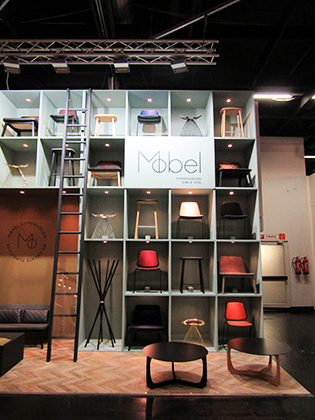 mobel-booth-orgatec-2016