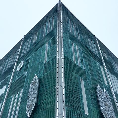 building-eindhoven