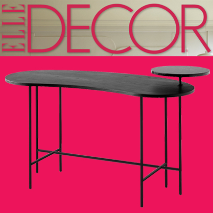 elle decor suite ny palette desk jaime hayon