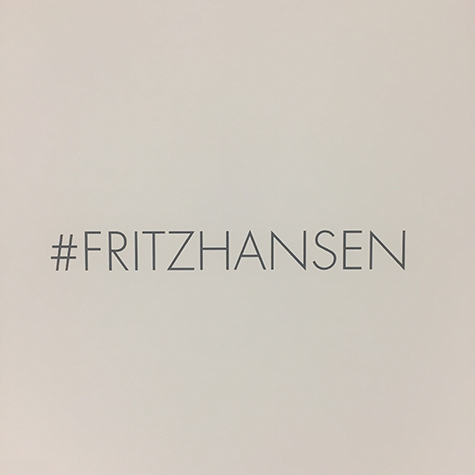 fritz-hansen-orgatec-2016