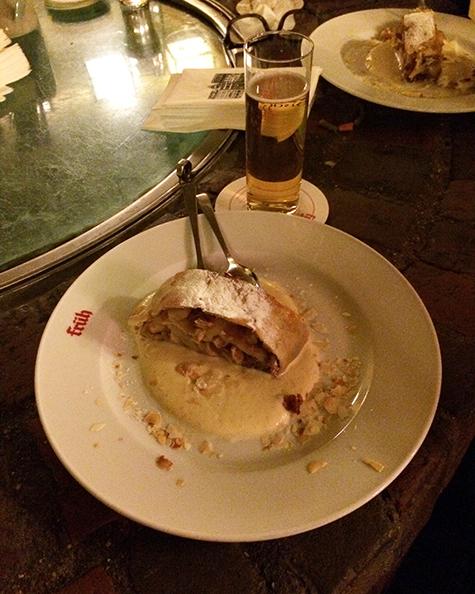 fruh-restaurant-studel