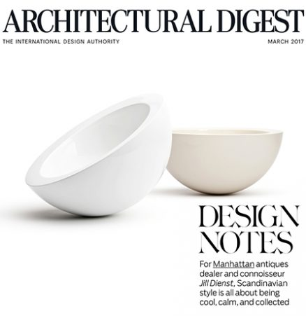 john pawson bowl architectural digest